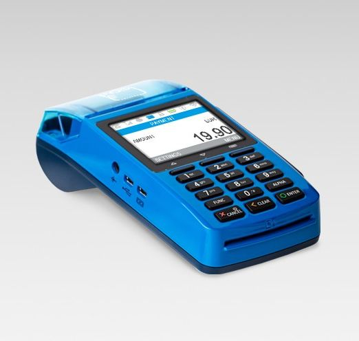 combo-blue-mobile-card-payment-pos-terminal (1)