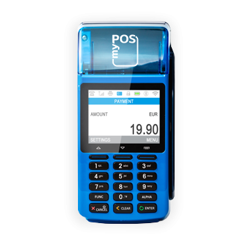 combo-blue-mobile-card-payment-pos-terminal