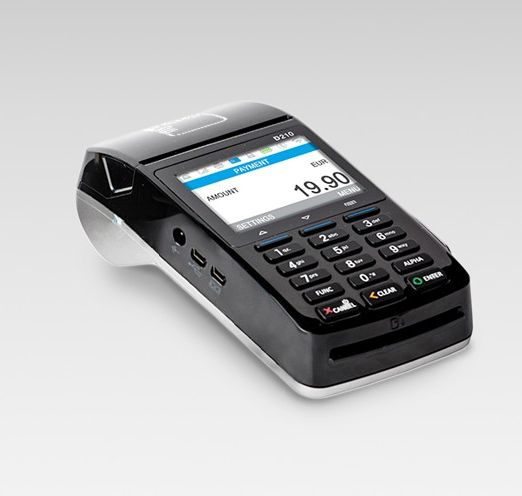 mobile-credit-card-reader-with-printer-combo (2)